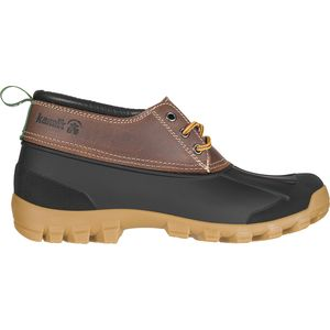 Kamik Yukon3 Boot - Men's