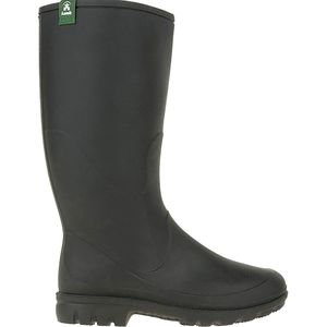Kamik Miranda Boot - Women's