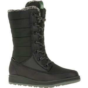 Kamik Bailee Boot - Women's