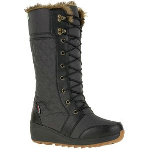 Kamik Plateau Boot - Women's