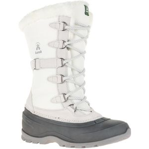 Kamik SnoValley2 Boot - Women's