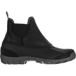 Kamik HudsonC Boot - Men's