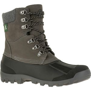 Kamik Hudson5 Boot - Men's