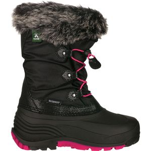 Kamik Powdery 2 Boot - Girls'