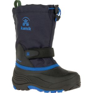 Kamik Waterbug 5 Boot - Boys'