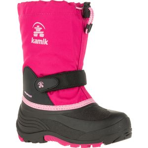 Kamik Waterbug 5 Boot - Girls'
