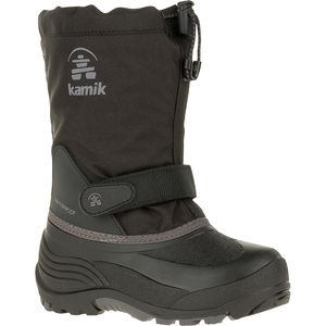Kamik Waterbug 5 Boot - Little Boys'