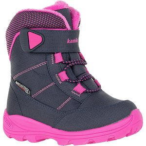 Kamik Stance Winter Boot - Toddler Girls'