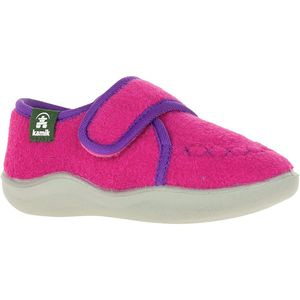 Kamik Cozylodge Slipper - Toddler Girls'