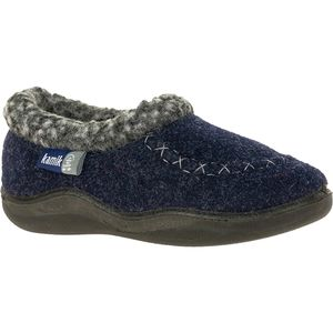 Kamik Cozycabin 2 Slipper - Kids'