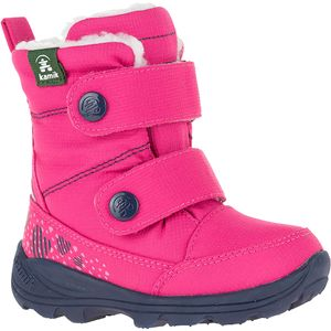 Kamik Pep Boot - Toddler Girls'