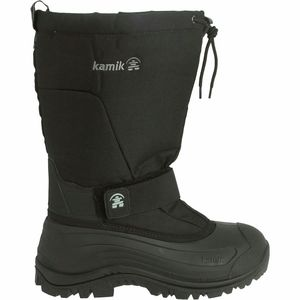 Kamik Greenbay4 Boot - Men's