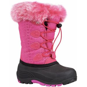 Kamik Snowgypsy Boot - Girls'