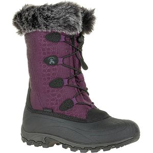 Kamik Momentum Boot - Women's