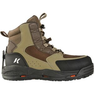 Korkers Redside Wading Boot - Men's