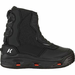 Korkers Hatchback Wading Boot - Men's