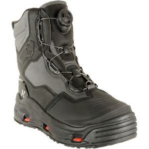 Korkers Dark Horse Wading Boot - Men's