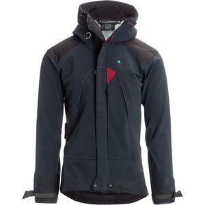 Klattermusen Brede Jacket - Men's