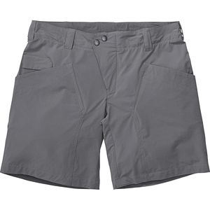 Klattermusen Vanadis Short - Men's
