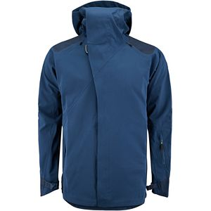 Klattermusen Brage Jacket - Men's