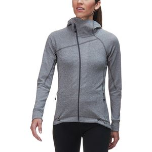 Klattermusen Njorun Sweater - Women's