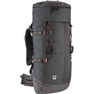 Klattermusen Tor 60L Backpack