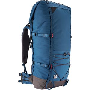 Klattermusen Grip 60L Backpack
