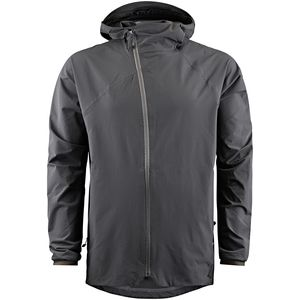 Klattermusen Vanadis Jacket - Men's