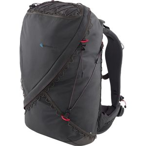 Klattermusen Gna 33L Backpack
