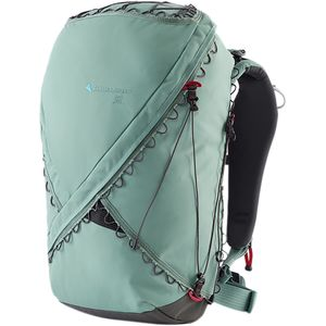 Klattermusen Gna 25L Backpack