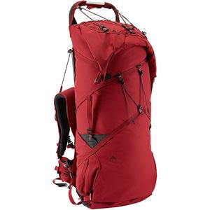Klattermusen Mjolner 2.0 75L Backpack