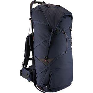 Klattermusen Mjolner 2.0 100L Backpack
