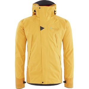 Klattermusen Allgron 2.0 Jacket - Men's