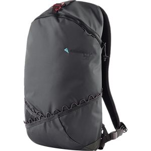 Klattermusen Bure 15L Backpack