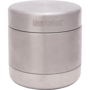 Klean Kanteen Food Canister - Insulated - 8oz