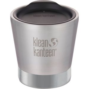 Klean Kanteen Insulated Tumbler - 8oz