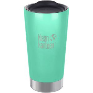Klean Kanteen Vacuum Insulated Pint Cup - 16oz