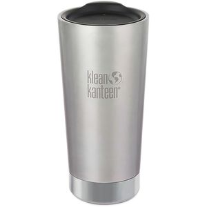 Klean Kanteen Insulated Tumbler - 20oz