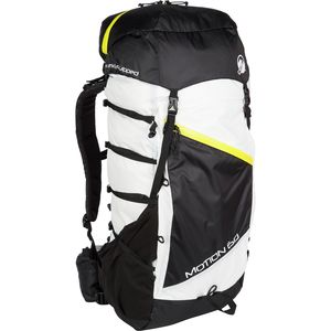 Klymit Motion 60 Backpack