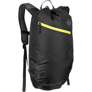 Klymit Stash 18L Backpack