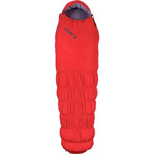 Klymit KSB 20 Down Sleeping Bag