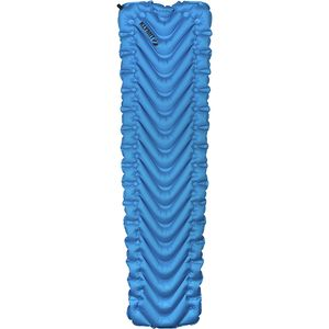 Klymit V Ultralite SL Sleep Pad