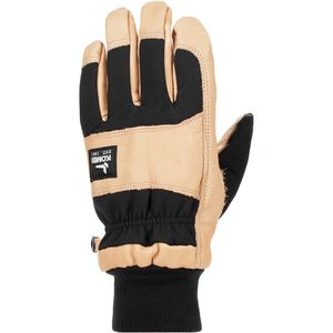 Kombi Traction Glove - Men's