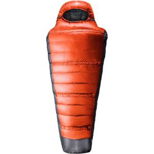 Kammok Thylacine Down Sleeping Bag