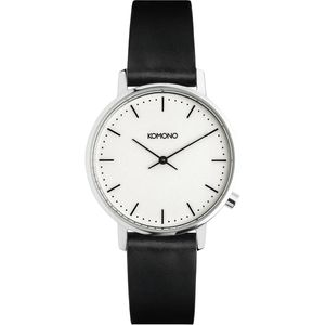 Komono Harlow Watch - Women's