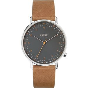 Komono Lewis Watch