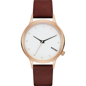 Komono Lexi Watch - Women's