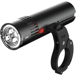 Knog PWR Trail 1000 Headlight