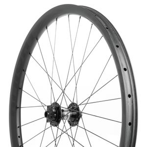 Knight 27.5 Enduro Project 321 Boost Wheelset