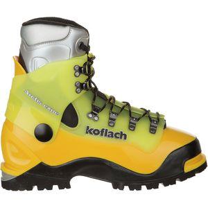 Koflach Arctis Expe Boot - Men's